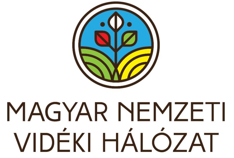 Magyar Nemzeti Vidék Hálózat